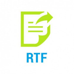 Powiadomienie o odstąpieniu od transakcji i zwrocie zaliczki