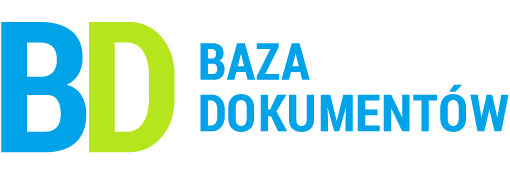 BazaDokumentow